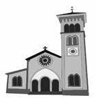 Parroquia Milagrosa